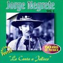 60 Anos de Musica, Vol. 1: Canta a Jalisco