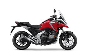 Honda Powersports - <b>Motorcycles</b>, ATVs, Scooters, SxS