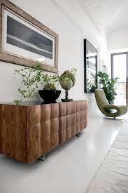 living room living room sideboards and living room sofa size for the beautiful build and living build living room furniture