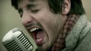 <b>Young the Giant</b>: My Body [OFFICIAL VIDEO] - YouTube