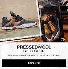 DC <b>Shoes</b> | Skate & Snowboard Quality Clothing