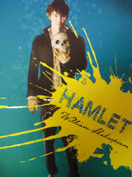 essays on hamlet a place for insight on hamlet