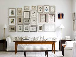 chic large wall decorations living room:  images about living room ideas on pinterest modern eclectic living room and modern fireplaces