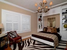 eclectic living room with zebra print rug chic zebra print rug