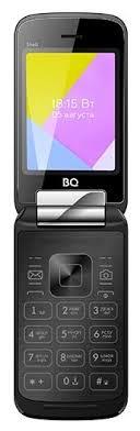 <b>Телефон BQ 2816</b> Shell — купить по выгодной цене на Яндекс ...