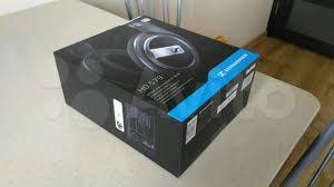 Наушники Sennheiser HD 579 + <b>цап smsl M3</b> купить в Туле ...