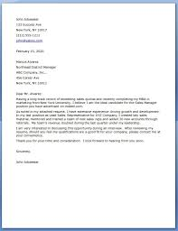Cover Letter Sales Manager Cover Letter Art Producer Manager Resume with Cover Letter Sales