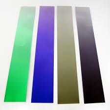 Top Tint Gradation <b>Window</b> Film S806-<b>1M</b> - <b>Car Window</b> Tint Film