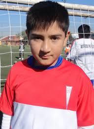 Inicio > Diego Andres Cheuquelao Aguila - Diego%2520Cheuquelao