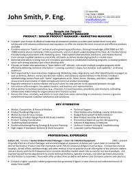 executive medical equipment product manager resume sample jpgproduct manager resume sample  amp  template