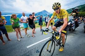 Image result for Chris Froome