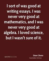 essays quotes   drodgereportwebfccom a collection of essays quotes by george orwell   goodreads
