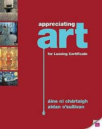art appreciation essay leaving cert   essay appreciating art for leaving cert gill and macmillan school