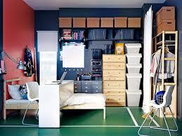dorm room 3 chic design dorm room ideas