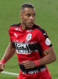 Mathias Jørgensen