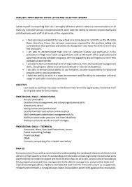 noeleen lorna beeton cover letter and selection criteria 01