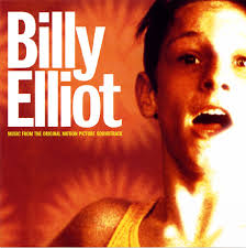<b>Billy Elliot</b>: <b>Music From</b> The Original Motion Picture Soundtrack ...