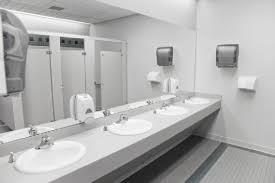 office bathroom design ideas bathroom office