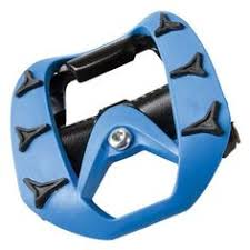 55 Best Bicycle Pedals images in 2018 | Bicycle pedals, Biking ...