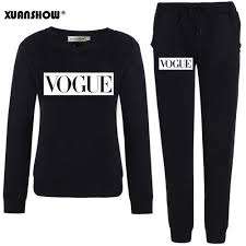 XUANSHOW Official Store - Amazing prodcuts with exclusive ...