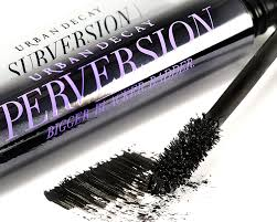 Image result for perversion mascara