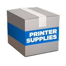 <b>Epson</b> Ink Cartridge <b>T6942</b>, Original, <b>700</b> ml, <b>Cyan</b>