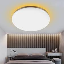 <b>Yeelight</b> guangcan <b>ylxd50yl</b> 220v <b>50w</b> led ceiling light app control ...
