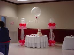 Cake Table Decoration Birthday Party Cake Table Decorations