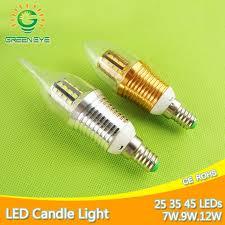 Алюминиевый корпус <b>светодиодный</b> E14 <b>Светодиодный</b> ...