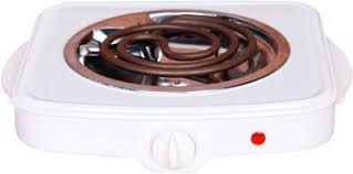 Cezaris <b>ЭПТ</b>-<b>1МВ</b>(<b>03</b>) Электрическая настольная плита купить в ...