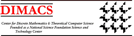 DIMACS/LAMSADE Workshop on Voting Theory and Preference ...
