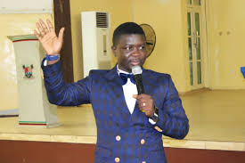 i am very excited that i am a proud father seyi law complete i am very excited that i am a proud father seyi law