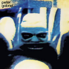 <b>Peter Gabriel</b> | Speak