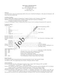 Free Resume Tips Resume Templates With Interesting Other Resume Resources With Appealing Resume Additional Skills Examples Also Resume Services Denver