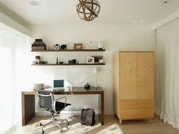beautiful home office design home design home design office cool interior design home office models barrel office barrel middot