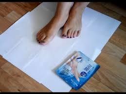 Отшелушивающие носки. <b>Маска для ног</b>. Носки для педикюра ...