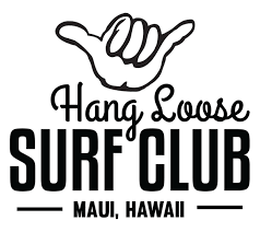 <b>Hang Loose</b> Surf Club | Surf & SUP Lessons in Lahaina, HI