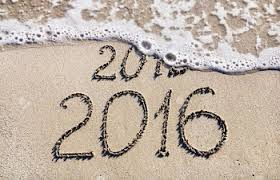 Happy New Year 2016 Messages,