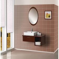 Vanities For Bathrooms Bathroom Vanity Ideas Guide To Selecting Bathroom Cabinets