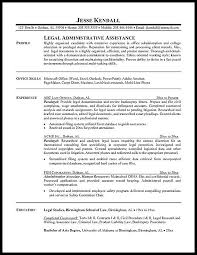 paralegal sample resumes   riixa do you eat the resume last how write a paralegal resume experience good