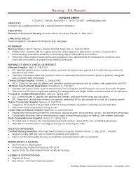 critical care nurse resumes template critical care nurse resumes