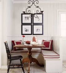 room small dining design ideas