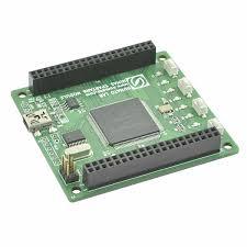 Mimas – Spartan 6 FPGA <b>Development Board</b> | Numato Lab