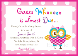 party invites templates sample resume service party invites templates printable party invitations templates just print baby shower invitation templates