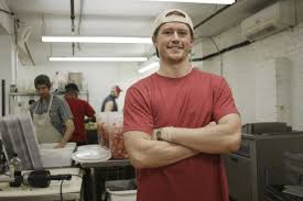 king of pops grows one handmade popsicle at a time atlanta billy kitchen manager