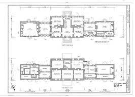 Australian House Designs and Floor Plans   n home designs    Salon Floor Plan Design Online