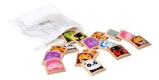Семейные настольные игры <b>PlanToys</b> - купить семейные ...