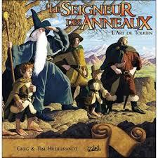 """Résultat de recherche d'images pour """"Tolkien Livres """" le seigneur des anneaux """"illustrations"""""""