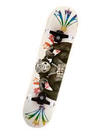 <b>скейтборды maxcity</b>
