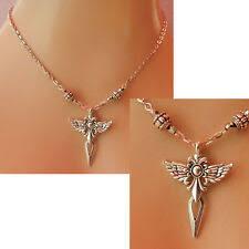 Сплав серебра военное дело и оружие моды ожерелья и подвески